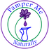 Pamper Me Naturally, Natural Skin Care for Health & Beauty